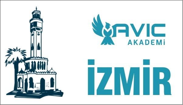 İzmir İHA Eğitim