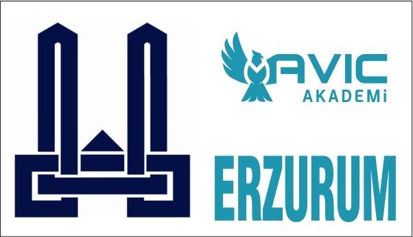 Erzurum İHA Eğitim