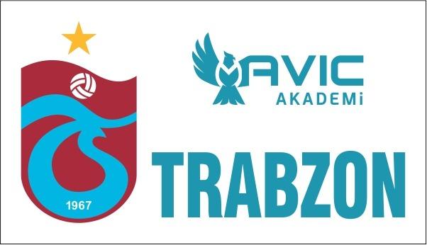 Trabzon Şehir Banneri